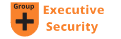 Exective Security Group Ltd